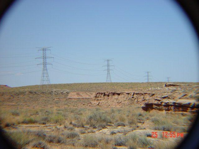 Navajo Skinwalker Sightings Image Gallery Skinwalk...